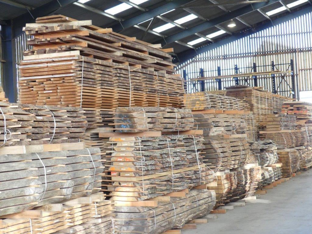 tb_air-dried-stock.jpg