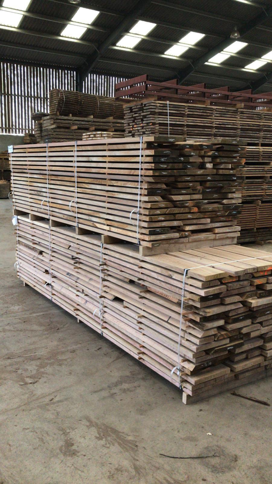 tb_qs-oak-for-barrel-order-2.jpg