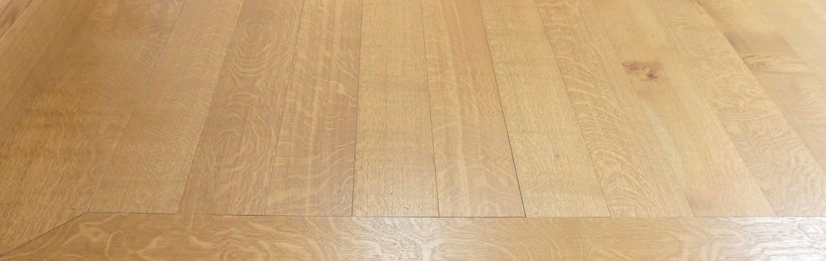 Engineered Flooring header