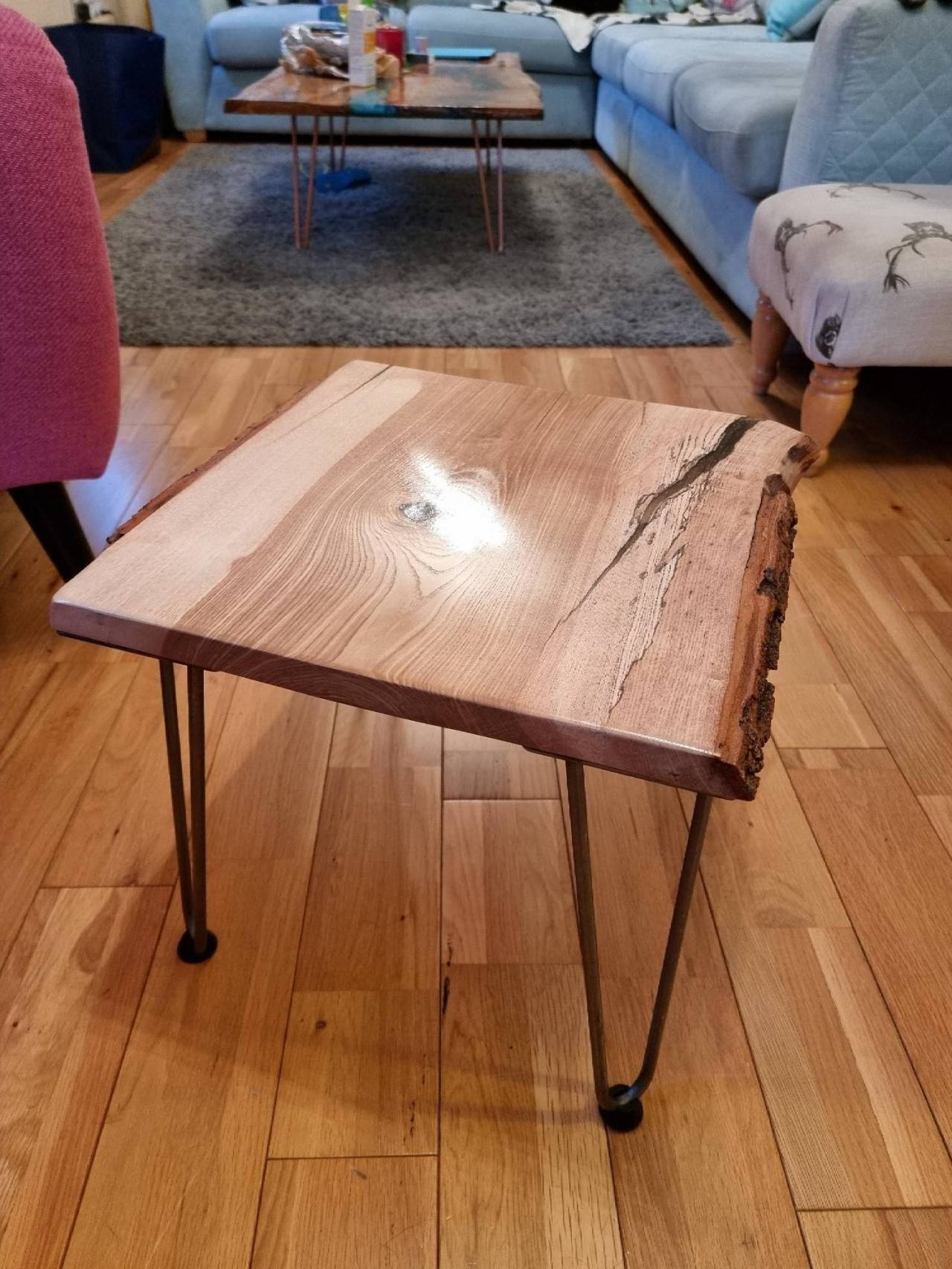 Header Image for: Coffee Table