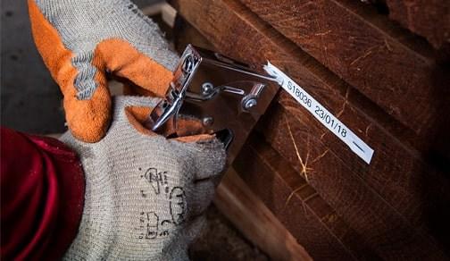 Sawmill process 8